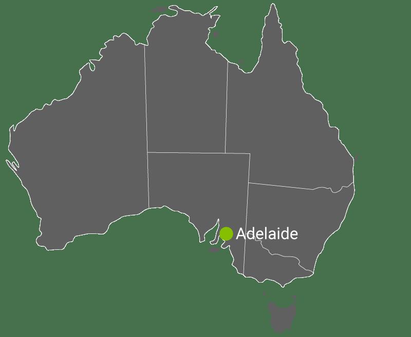 Kart Adelaide