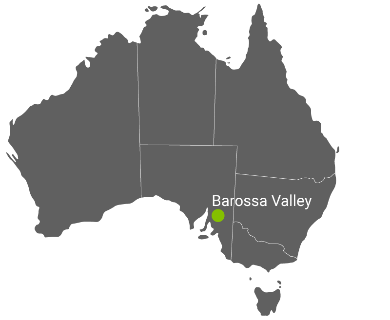 Kart Barossa Valley