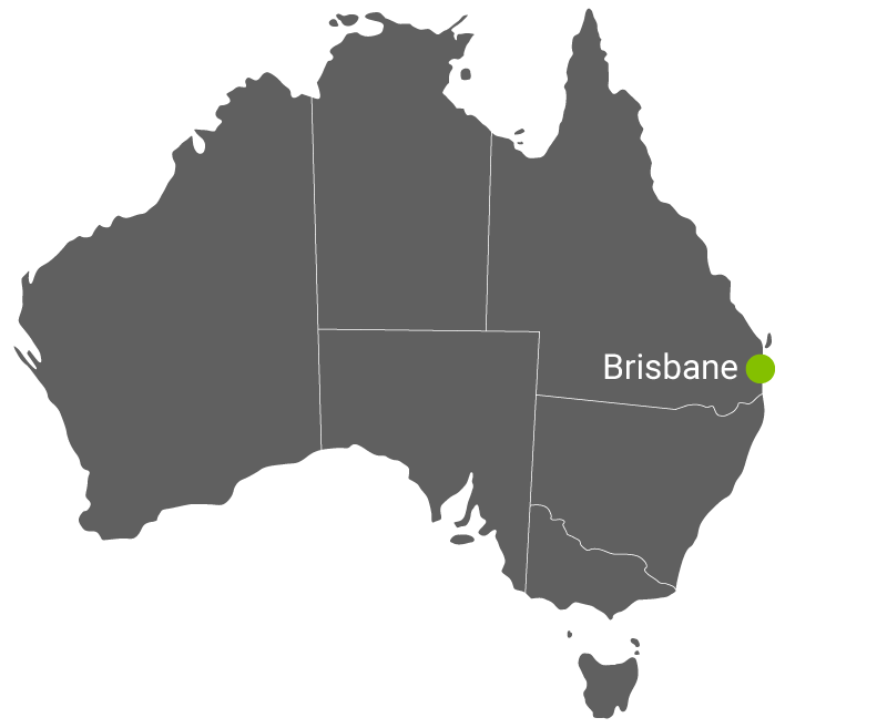 Kart Brisbane