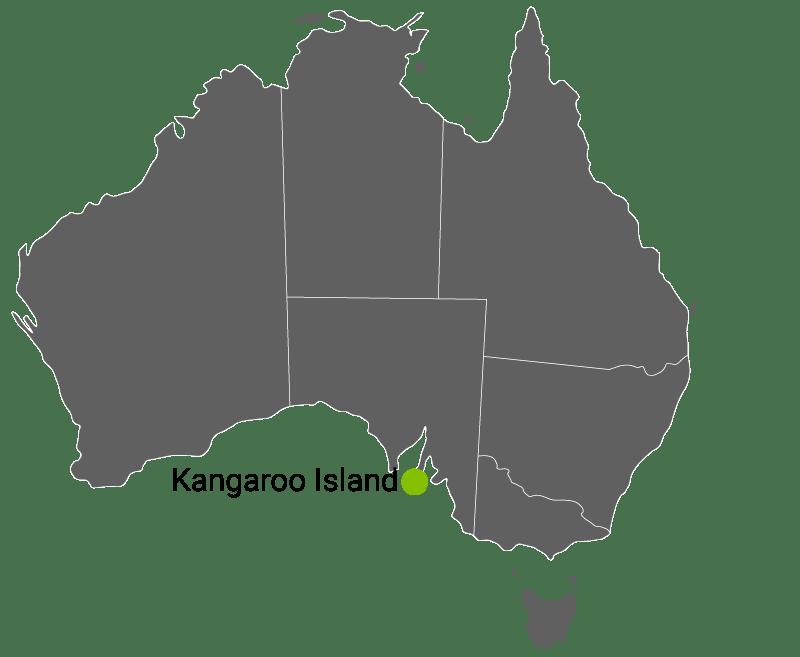 Kart Kangaroo Island