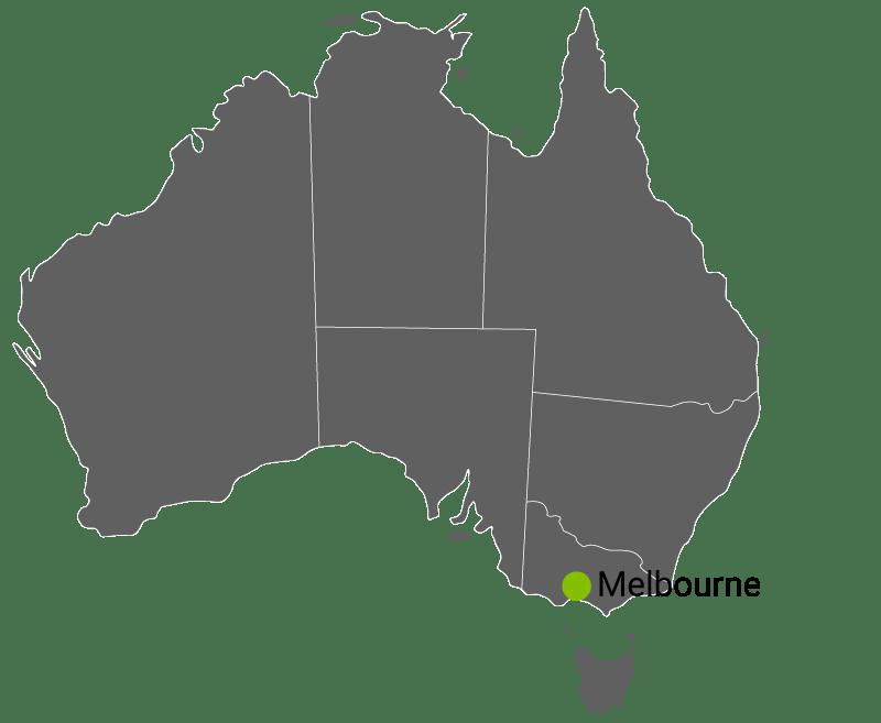 Kart Melbourne
