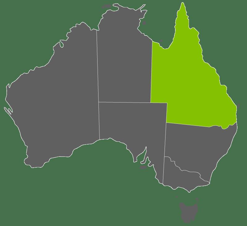 Kart Queensland