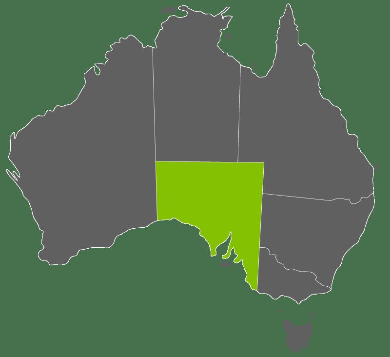 Kart South Australia