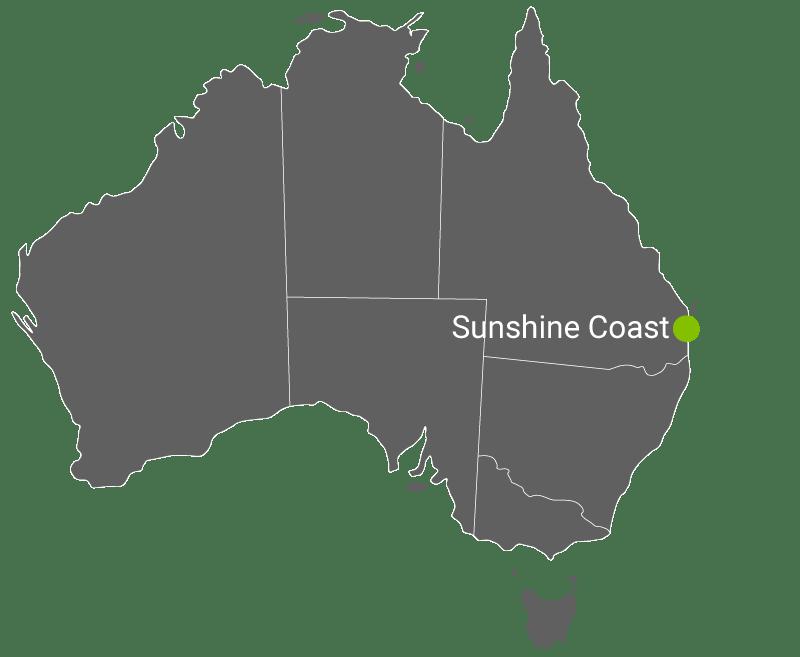 Kart Sunshine Coast