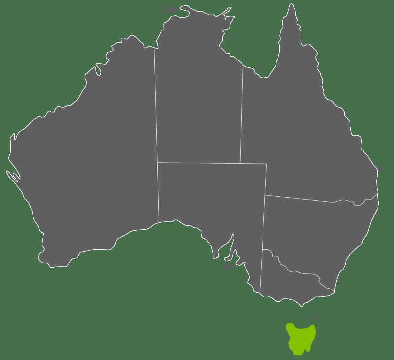 Kart Tasmania