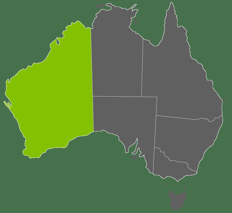 Kart Western Australia