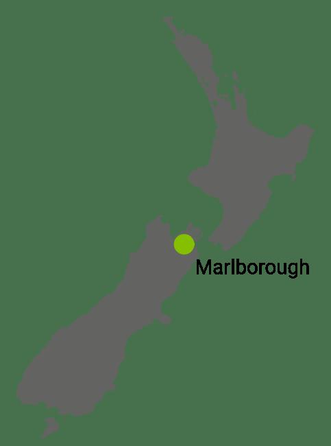 Kart Marlborough