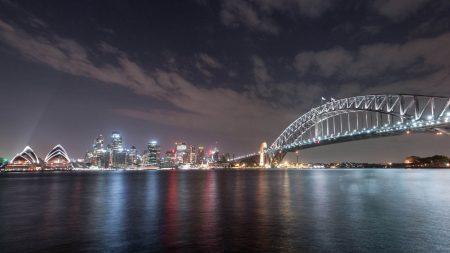 16 fantastiske steder du må oppleve i Australia