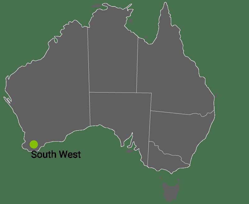Kart South West